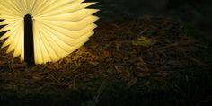 LUMIO: qualità ad effetto sorpresa.  http://www.artwort.com/2014/05/27/design/lumio-qualita-ad-effetto-sorpresa/