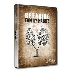 Breaking Family Habits Broken Families, Online Gifts, Gift Ideas, Pictures, Painting, Photos, Painting Art, Paintings