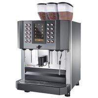 melitta bar cube ii 1 2g is automatic bean to cup coffee machine commercial high volume. Black Bedroom Furniture Sets. Home Design Ideas