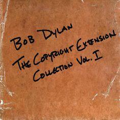 Bob Dylan by walt74, via Flickr