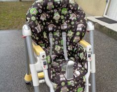 Your Shop - Items Peg Perego, Highchair Cover, Baby Car Seats, Shopping