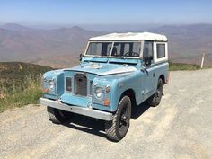 1969 Land Rover Series IIA The material which I can produce is suitable for different flat objects, e.g.: cogs/casters/wheels… Fields of use for my material: DIY/hobbies/crafts/accessories/art... My material hard and non-transparent. My contact: tatjana.alic@windowslive.com web: http://tatjanaalic14.wixsite.com/mysite