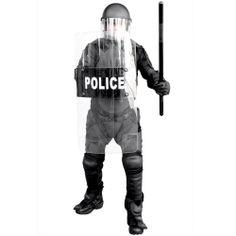 SecPro Police Riot SHIELD #securityprousa #security #pro #usa #secpro #rebel #rebeltactical #tactical #military #lawenforcement #civilian #zombie #survival #gear #zombiesurvivalgear #protection #prepper #doomsday