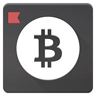 is using Bitcoin Wallet by Freewallet.