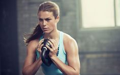 6 Exercises That Burn Calories in Overdrive