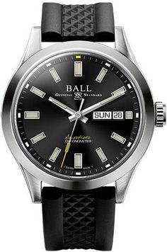 @ballwatchco Engineer III Endurance 1917 Classic Limited Edition Pre-Order #add-content #basel-17 #bezel-fixed #bracelet-strap-rubber #brand-ball-watch-company #case-depth-13-45mm #case-material-steel #case-width-40mm #cosc-yes #date-yes #day-yes #delivery-timescale-call-us #dial-colour-black #gender-mens #limited-edition-yes #luxury #movement-automatic #new-product-yes #official-stockist-for-ball-watch-company-watches #packaging-ball-watch-company-watch-packaging #pre-order #pre-order-dat