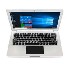 Jumper Ezbook 2 Ultrabook Full Specification