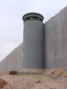 La hipocresía europea: una perspectiva palestina - por Saifedean Ammous (Archivo 30 de julio de 2007)