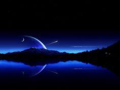 revolution awakening spiritual universe angels demons - Google Search