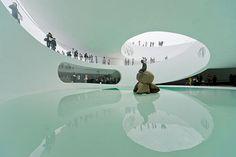 Danish Pavillion Gallery