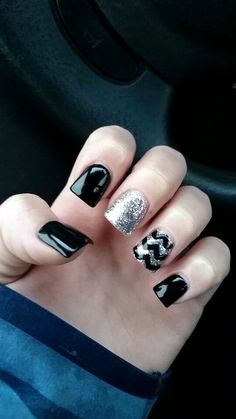 Gel Nails Designs and Ideas (4)