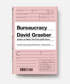 Bureaucracy.jpg