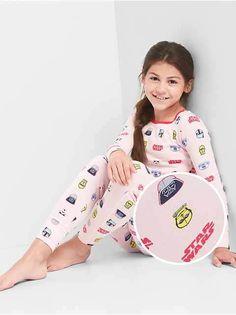 Girls:Sleepwear gap