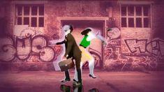 Just Dance 2015 - Alvaro Soler - El mismo sol