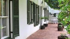 Image result for KAROO VICTORIAN Beach House, Victorian, Holiday, Plants, Image, Beach Homes, Vacations, Holidays, Plant