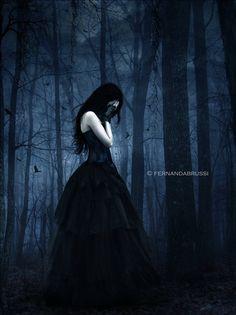 """vampire-lovesong: """" Vampire-Lovesong: """" Breath-taking """" """" cover art for the book 'Fallen'"""