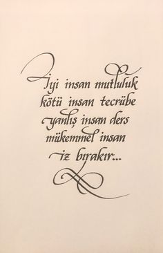 Calligraphy, Education, Asd, Quotes, Penmanship, Qoutes, Lettering, Quotations, Hand Lettering
