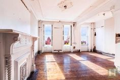 829 Greene Avenue, Brooklyn, NY 11221 is For Sale - HotPads
