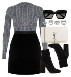 winter womens fashion looks amazing. Look Fashion, Autumn Fashion, Fashion Outfits, Womens Fashion, Fashion Trends, Fashion Weeks, Fashion Styles, Classy Outfits, Stylish Outfits