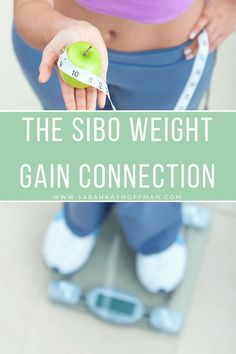 Causes Of Weight Gain And Water Retention Weight Loss Snacks, Best Weight Loss, Weight Gain, Gut Health, Health And Wellness, Sibo Symptoms, Fodmap Diet, Low Fodmap, Low Carb