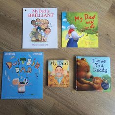 Lily's Little Learners: Monthly Book Roundup - What we have been reading in June