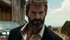 The Bottom Line: March 3rd, 2016 Quick Takes – After seventeen years and nine movies, Hugh Jackman officially retires from theX-Men…