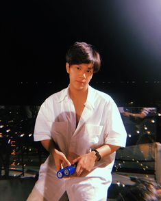 Boy Celebrities, Celebs, European Men, Movie To Watch List, Lil Boy, Boys Wallpaper, Cute Actors, Thai Drama, Dress Images
