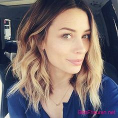 127 Best Bob Frisuren Images In 2019 Hair Styles Hair Cuts Short