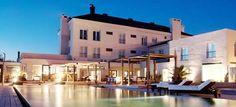 Hotel Serena - Punta del Este