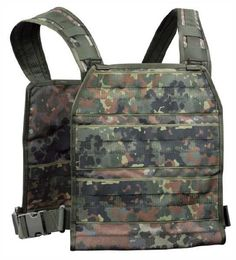 DELTA Plattenträger 75TACTICAL Chest Rig, Plate Carrier, Tactical Vest, Sling Backpack, The Unit, Plates, Belt, Armour, Easy