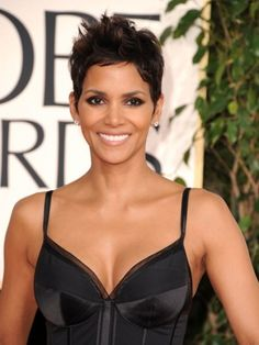 Halle Berry is diagnosed with Type 2 diabetes