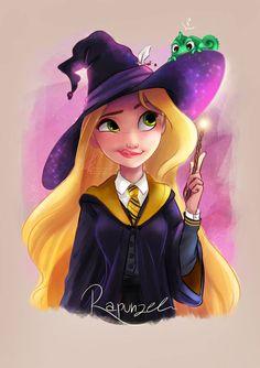 Disney Drawings Sketches, Cute Disney Drawings, Disney Princess Drawings, Disney Princess Art, Disney Princess Pictures, Cute Drawings, Drawing Disney, Cute Princess, Disney Artwork