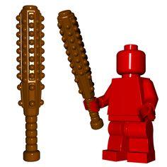 Lego Dark Gray Crossbow Minifigure Weapon Lot of 4 Castle Viking
