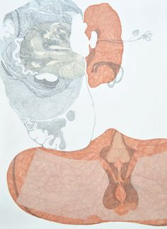 Caterina Gabelli: L' orecchio