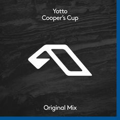 """Cooper's Cup"" by Yotto"