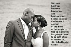 Black Love Quotes And Pictures Gentle Kisses  Blk Men Still Love Blk Women  Pinterest  Kiss And