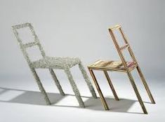 Image result for lucas samaras chairs
