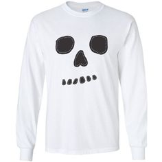 halloween sweaters amazon