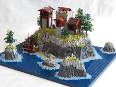 Sea Haven | by Blufiji