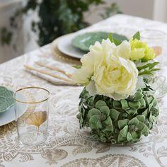 RAISED FLOWER VASE - Vases - Decoration   Zara Home Danmark