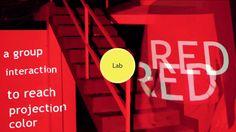 RED - Installation