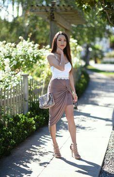 Jessica Rick