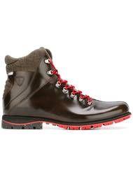 Rossignol 'Chamonix' Boots | Boots, Mens designer boots
