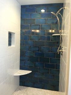 Exceptionnel Image Result For Catania Tile Blue