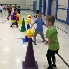 Physical Education Standards, Physical Education Activities, Elementary Physical Education, Pe Activities, Health And Physical Education, Pe Games Elementary, Elementary Schools, Pe Lessons, Gym Games
