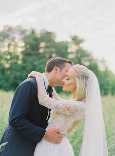 Before Wedding, Wedding Tips, Wedding Bride, Wedding Planning, Wedding Dresses, Wedding Cake, Wedding Bells, Diy Wedding, Wedding Ceremony