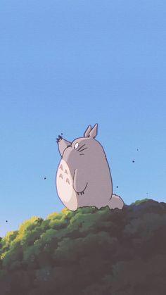 57 Trendy Ideas For Anime Art Wallpaper Studio Ghibli Anime Art Anime Art Ghibli ideas Studio Trendy Wallpaper Wallpaper Studio, Wallpaper Animé, Watercolor Wallpaper Iphone, Moomin Wallpaper, Anime Backgrounds Wallpapers, Scenery Wallpaper, Cartoon Wallpaper, Cute Anime Wallpaper, Trendy Wallpaper