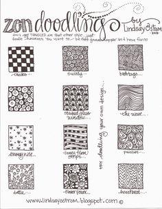 zen doodling.pdf