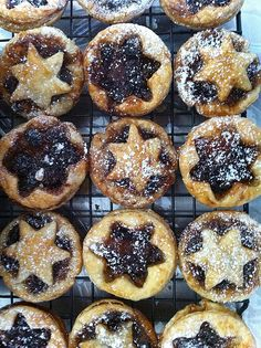 It's holiday time on my blog with recipes just posted for Fruit mince pies, Gingerbread biscuits and Christmas biscuits!  www.artywah.info/   #christmasbiscuits #holidayrecipes #biscuits #biscuitrecipes