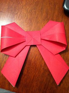 Origami Instructions - Instructions on How to Make Origami  http://www.origami-instructions.com